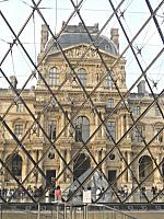 29. MUSEO DEL LOUVRE