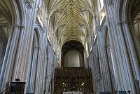 Winchester Cathedral (3)